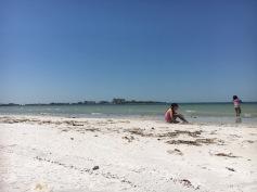 Bunche Beach, FL